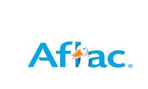 Aflac Login at Aflac.com