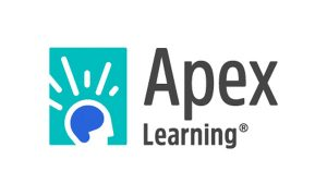Apex Learning Login at www.apexvs.com