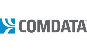 Comdata Login at www.comdata.com