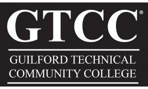 GTCC Moodle Login at online.gtcc.edu