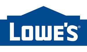Lowes Login at Lowes.com