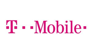 T-Mobile Login at my.t-mobile.com