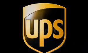 UPS Login at Ups.com