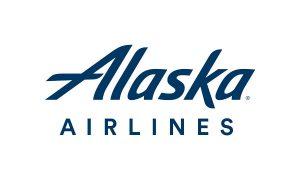 Alaska Airlines Paperless Employee Travel Login at alaskasworld.com