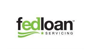 logo for fedloan