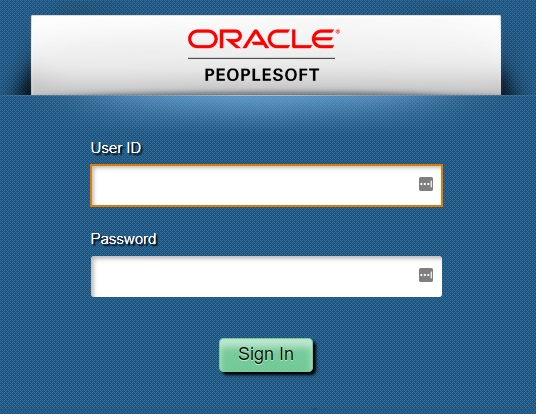 mosaic employee login