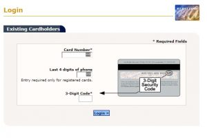 Giftcardmanager Login at mygiftcardmanager.com