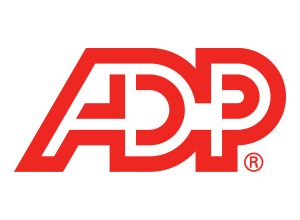 ADP Total Source Portal Login at online.adp.com