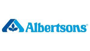 Albertsons Employee Login at direct2hr.safeway.com