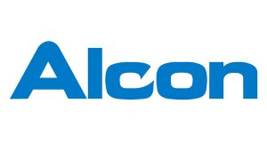 Alcon Lens Rebate Center Login at www.alconchoice.com