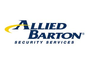 logo of allied barton