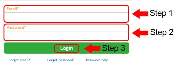 assurant account login