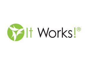 It Works Pay Portal Login at www.myitworkspay.com