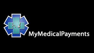MakeMedical Payments Login at www.mymedicalpayments.com