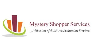Mystery Shopper Services Login at www.mysteryshopperservices.com