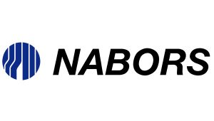 Nabors Employee Portal Login at mynabors.com