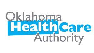 Oklahoma Health Care Policy Login at www.okhca.org