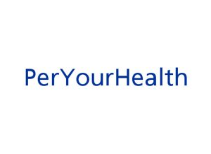 PerYourHealth Login at www.peryourhealth.com