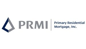 Primary Residential Mortgage Login at www.primaryresidentialmortgage.com
