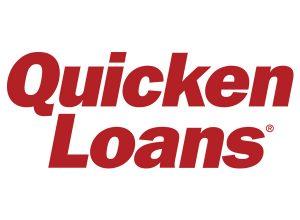 logo of quicken loans