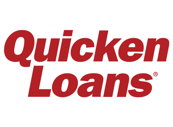 Quicken Loans Member Services Login At Wwwmyqlcom Loginguideco