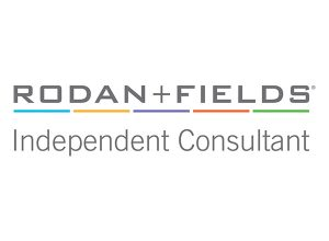 Rodan & Fields Business Management Login at www.myrfpulse.com