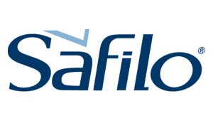 Safilo Eyewear Experience Login at mysafilo.com
