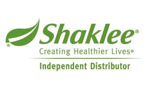 Shaklee Center Login at myshaklee.com