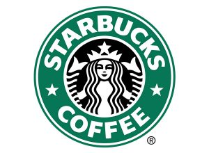 Starbucks Benefits Portal Login at leplb0330.portal.hewitt.com