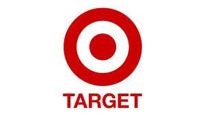 Target Gift Card Balance Login at www.mybalancenow.com