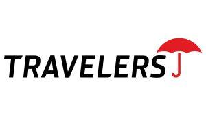 logo of travelers