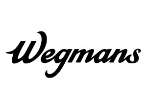 Wegmans Employee Login at www.mywegmansconnect.com