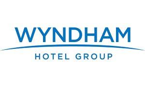 Wyndham Hotel Group Portal Login at newmyportal.wyndhamworldwide.com