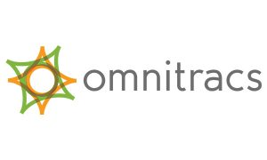 logo of omnitracs