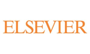 Evolve Elsevier Student Login at evolve.elsevier.com