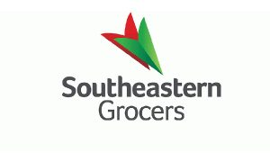 Southeastern Grocers Login at my.segrocers.com