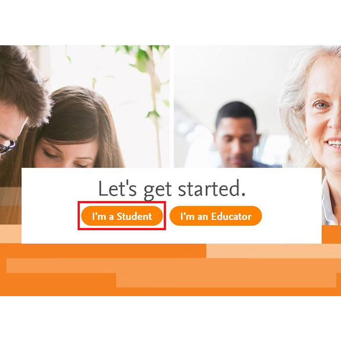 Evolve Elsevier Student Log in