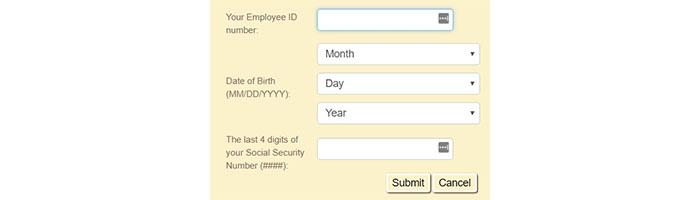Sheetz Benefits Portal Login Forgot User