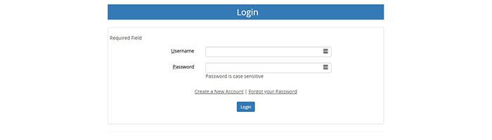 Campus Link Student Portal Login
