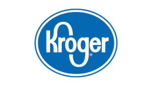 Kroger Employee Login Guide