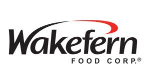 wakefern logo