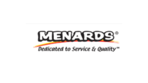 Menards TM Employee Login Guide